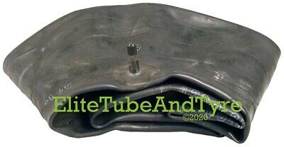 155/70R12, 165/70R12 Car & Trailer Inner Tube, Straight Rubber Valve, TR13