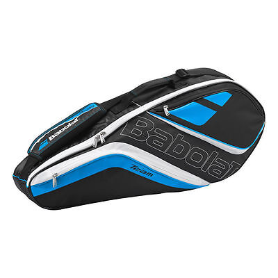 Babolat Team Line 3 Racket Bag