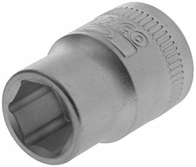 Bahco Socket 9mm 1/4in Square Drive SBS60-9 (Q7M)