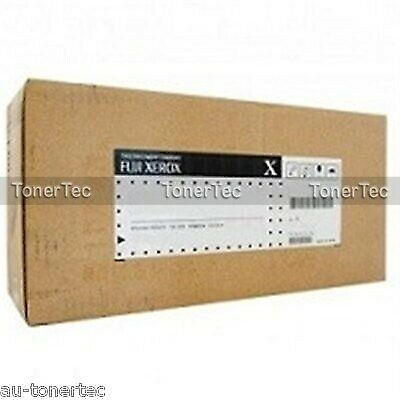 Fuji Xerox Genuine CT351053 Drum Cartridge->DocuCentre SC2020/DCSC2020NW (76K)