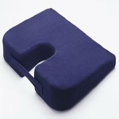 Drive Medical CX001 Coccyx Cushion Blue Health & Beauty New Gift UK SELLER