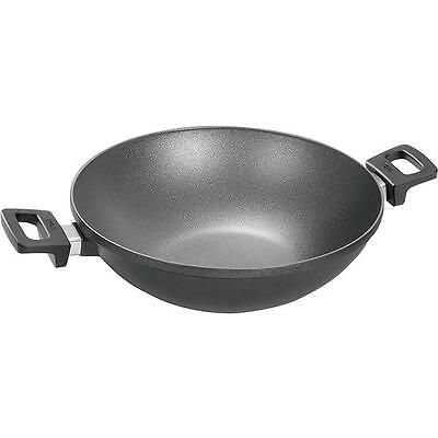 Wok 32 Cm Induction Line Woll
