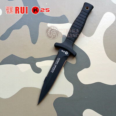 Botero RUI  Knife Messer Coltello Couteau