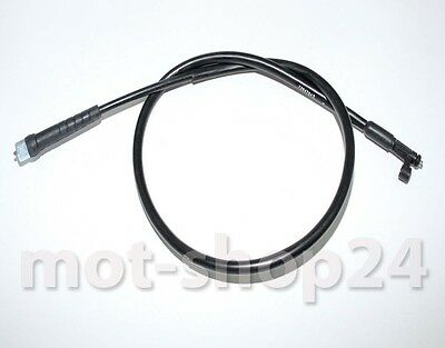 TACHOWELLE BMW R1150 GS /ABS Baujahr 1999-2004 Art.-Nr. 47T … speedometer cable