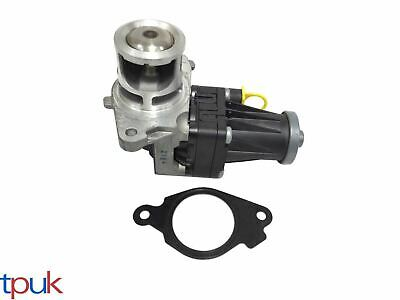 BRAND NEW GENUINE EGR VALVE 1.3 CDTi ALFA ROMEO MITO 2010 ON PIERBURG 701599040