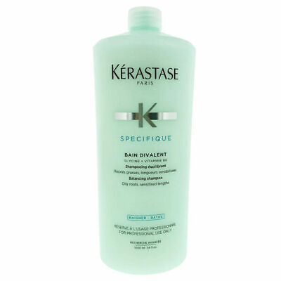 Kerastase Specifique Bain Divalent 250ml 4 PEZZI (1000ml)