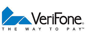 Verifone, Eol, Software, Pccharge, Additional User License