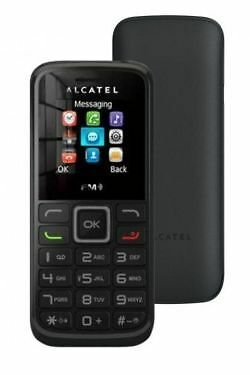 Alcatel One Touch 1010, 1010D, 1010X, 1011, 1011A, 1011D, 1012 Unlock Code Fast