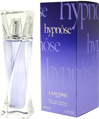 LANCOME Hypnose For Women 50ml Eau De Parfum Spray BRAND NEW IN BOX