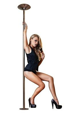 Power Pole Pro Spinning Dance the best stripper fitness dance new