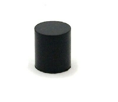 Genuine Yamaha Rubber Rotor Valve Stop For Rotary Horn,trombone,trumpet(Pack Of2
