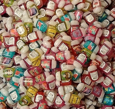 Bath and Body Works Pocketbac Hand Sanitizer Antibacterial Hand Gel 29ml New
