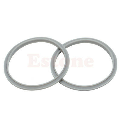 Gaskets Sealing Ring For NutriBullet Nutri Bullet Extractor Juicer 900W Only