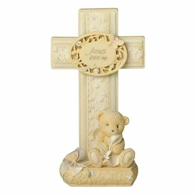 Found Cross Baby, New, Free Shipping