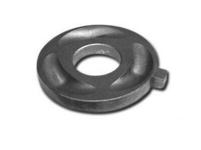 Easy Pull Clutch Harley-Davidson/Buell Clutchlite XS Extra Soft - 30% Easier