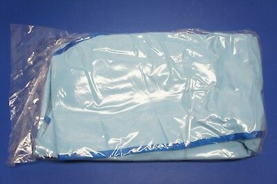 Arjo MFA2000-XL Huntleigh Disposable Flites Lift Sling X-Large Hoyer Loop Syste