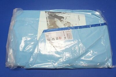 Arjo MFA1000M-XL Huntleigh Flites Patient Lift Sling Size X-Large 600lbs