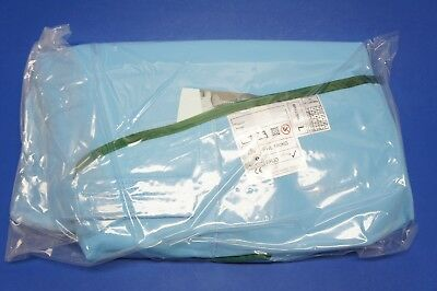 Arjo MFA2000-LHuntleigh Disposable Flites Lift Sling Large ~ Box of 10