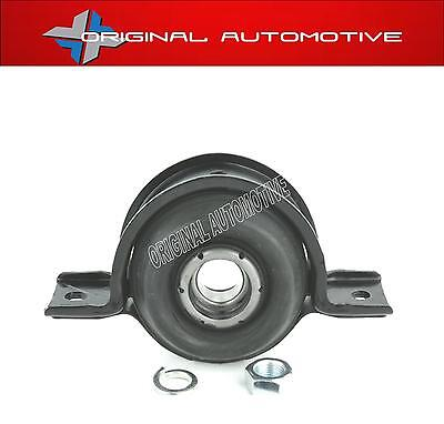 Fits Hyundai Tucson 2004-2010 Propshaft Propeller Centre Support Bearing