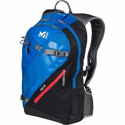 Millet Neo 18 Backpack - 1098cu in Sky Diver One Size