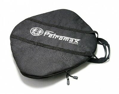 Petromax Bag to Grill and Fire bowl 48cm