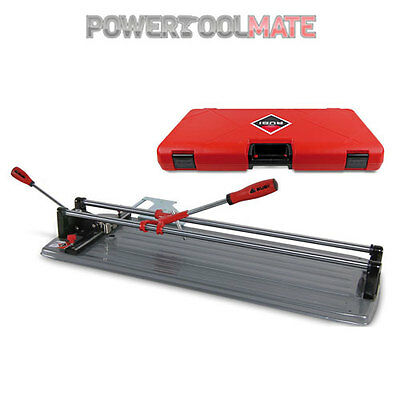 Rubi 16960 TS60-Plus Professional Manual Tile Cutter Tiling Tools