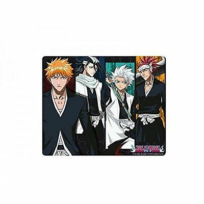 Bleach Mouse Mat - Group