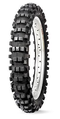Dunlop Mx D952 Enduro Tire 110/90-18 Motocross Dirt Bike Off Road Moto Rear Tyre