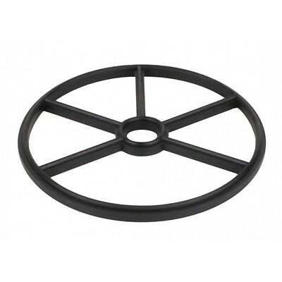 """Spider Gasket Poolrite 1 1/2"""" 40mm Old Style Pool Filters mpv"""