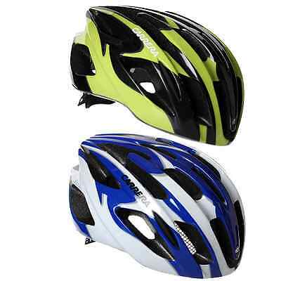 60850204abf1be CARRERA ROCKET CASQUE NOUVEAU 45€ de vélo bicyclette x-01 edge razor