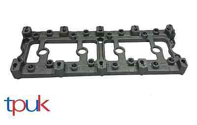Engine Rocker Arm-Stock Melling MR-929