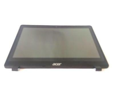 Genuine Acer Aspire V3-111P V3-112P Touch Screen Digitizer with Display Panel