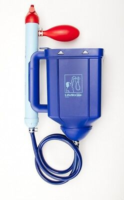 LifeStraw Water filter Family