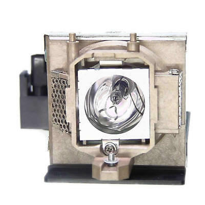 59.J9901.CG1 Lamp for BENQ PE5120