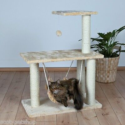 NEW Cat Tree Activity Centre Morella 96 cm For Cats & Kittens