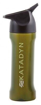 Katadyn MyBottle with Filter olic 0.8 Litre