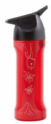 Katadyn MyBottle with Filter red 0.8 Litre