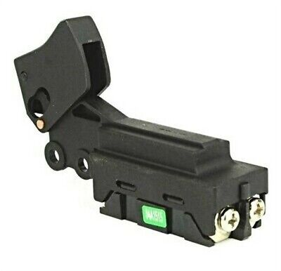 L50 Trigger ON/OFF Switch 24/12A-125/250V Makita 651172-0, 651121-7, 651168-1