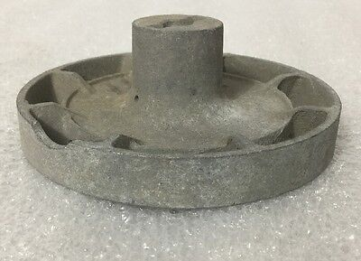Cast# 314206 TEST WHEEL TOOL PROP PROPELLER OMC Johnson Evinrude outboard
