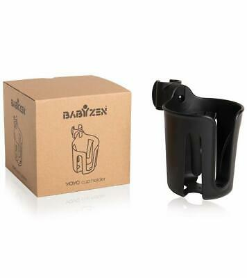 BABYZEN Pram & Stroller Accessories - Cup Holder