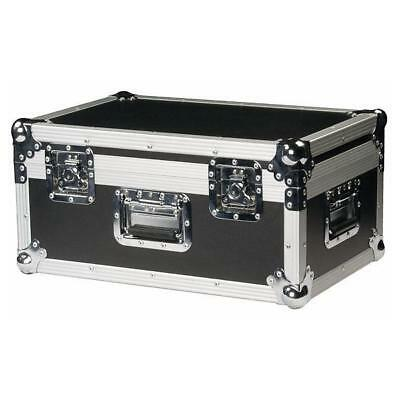 DAP-Audio UCA-SC1 Stack Case 1 Transportcase