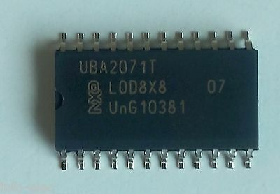 Circuit UBA2071T IC New Chip