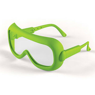 Primary Science Kids Safety Goggles Childrens safety Glasses, Learning Resources