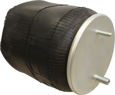857661 Air Spring Service Assembly for New Holland 848 853 Tractor
