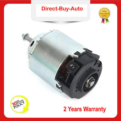 27225-8H31C New Heater Blower Motor For Nissan X-Trail T30 2001-2007