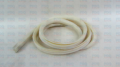 Worcester 24 Cdi Rsf, 28 Cdi Rsf & 26 Cdi Xtra Inner Door Seal 87161006400 - New