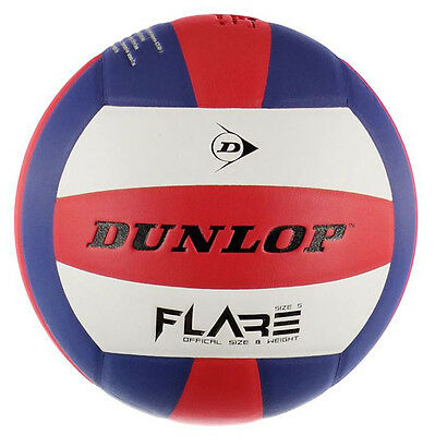 DUNLOP FLARE Volleyball / Beach Volleyball Sport neu