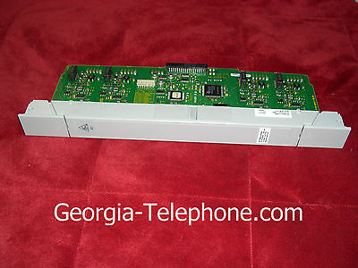 Nortel Norstar NT7B75AAAC Caller ID Trunk Card for MICS & CICS - FREE SHIPPING!