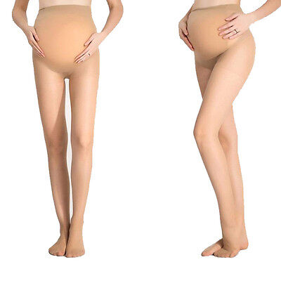 Top Sale Maternity Compression Stocking Legging Pregnancy Belly Support Legging