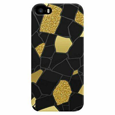 Lot Of 10 Agent 18 Glitter Stones Case For Apple iPhone 5S SE iPhone Accessories